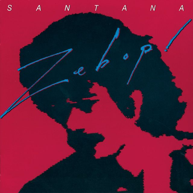 I Love You Much Too Much, a song by Santana on Spotify