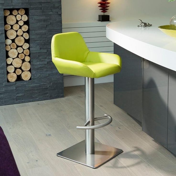 80 best quality bar stools chairs images on pinterest for Luxury breakfast bar stools