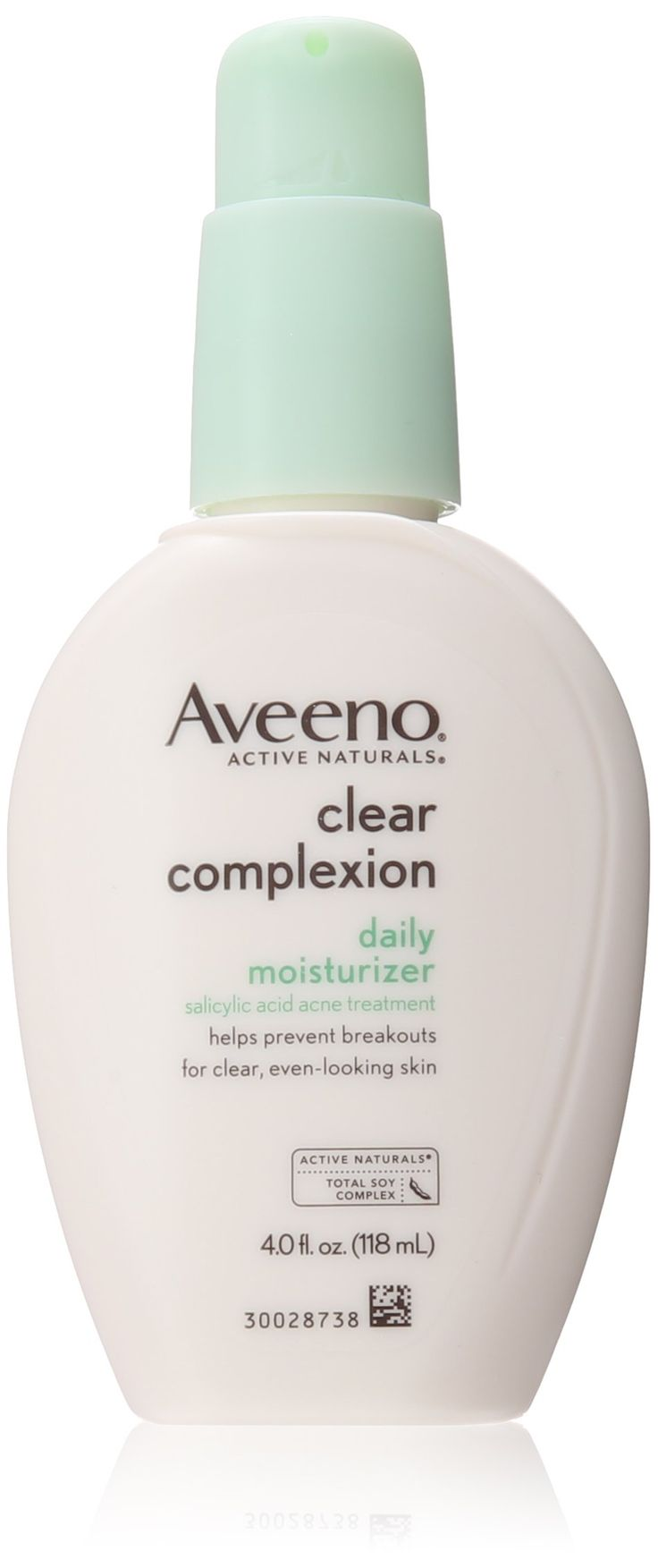 http://www.cheapestkidstoys.com/category/aveeno/ Aveeno Clear Complexion Daily…