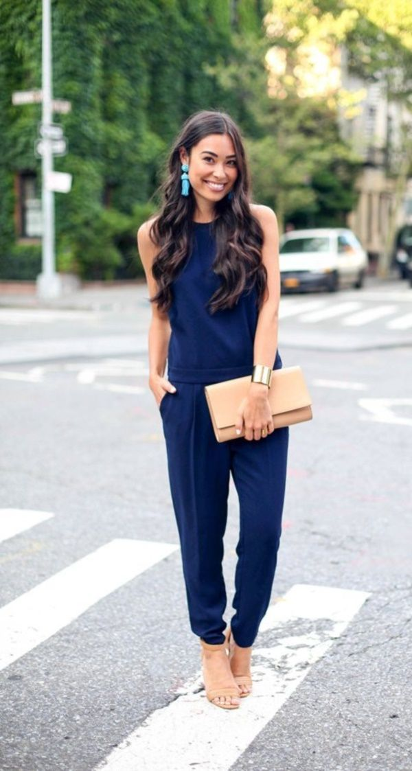 45 Perfect Outfit Summer Looks You Can Still Try Fall Wedding Outfits Wedding Guest Outfit Fall Guest Attire