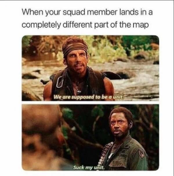 Fortnite Memes Hilarious Read These Top Famous Fortnite Memes And Funny Quotes Daily Funny Funny Memes Memes