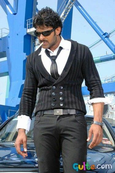 Image result for prabhas tuxedo
