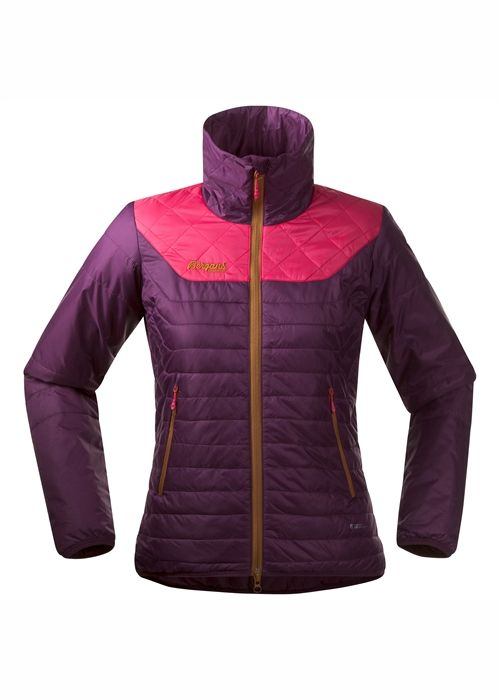 Uranostind Lady Jacket