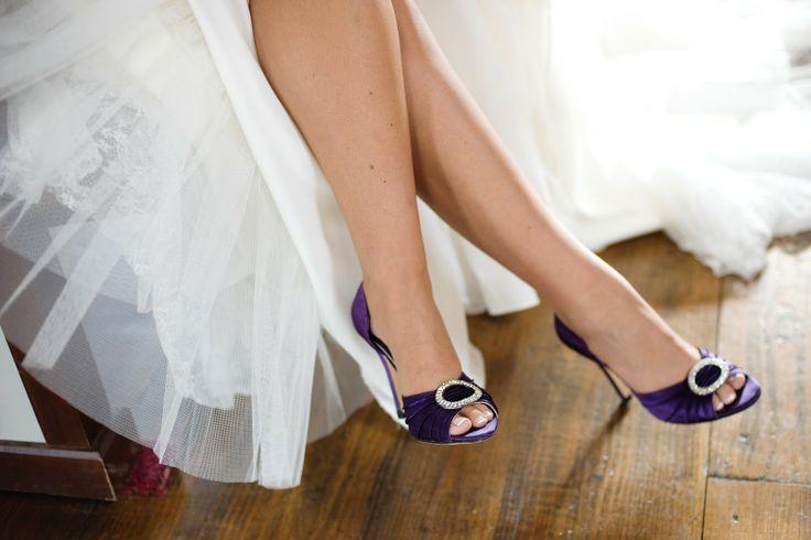 manolo blahnik wedding shoes ireland