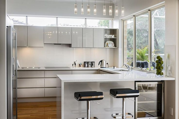 Revolutionize your Kitchen by Renovating your Kitchen Cabinets