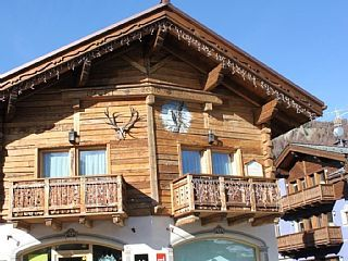 Ticket Livigno Apartment & HotelHoliday Rental in Livigno from @HomeAwayUK #holiday #rental #travel #homeaway