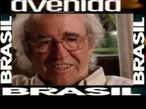 avenida brasil novela completa todos los capitulos - YouTube
