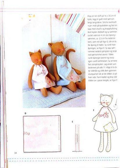 57 besten robes poupée Tilda Bilder auf Pinterest | Stoffpuppen ...