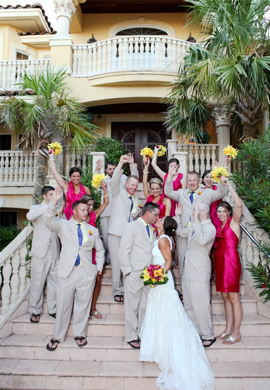 1000 Images About Wedding Venues OBX On Pinterest
