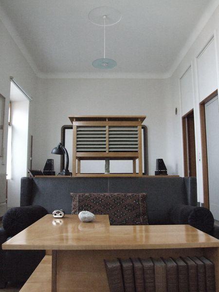 livingroom by Wind Blows