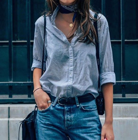 Pin by Porter Grant on Vogue 2025   Fashion, Street style, Style