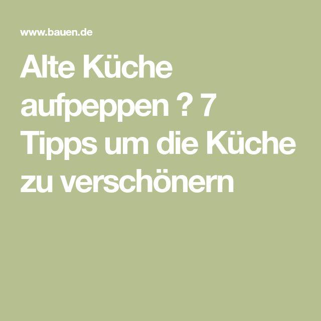20 best Wohnen/ Einrichten images on Pinterest Home ideas