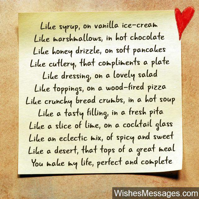 Cute Love Letters For Boyfriend Love Letter For Boyfriend Love Quotes For Boyfriend Cute Letters To Boyfriend Cute love letters to boyfriend