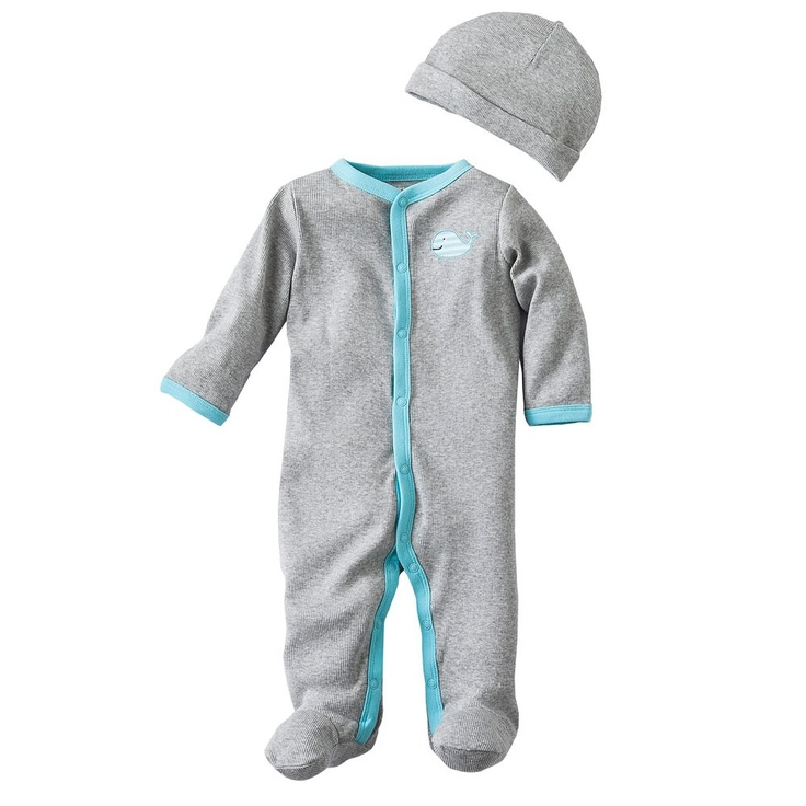 81 best images about My upcoming baby boy things to buy ...
