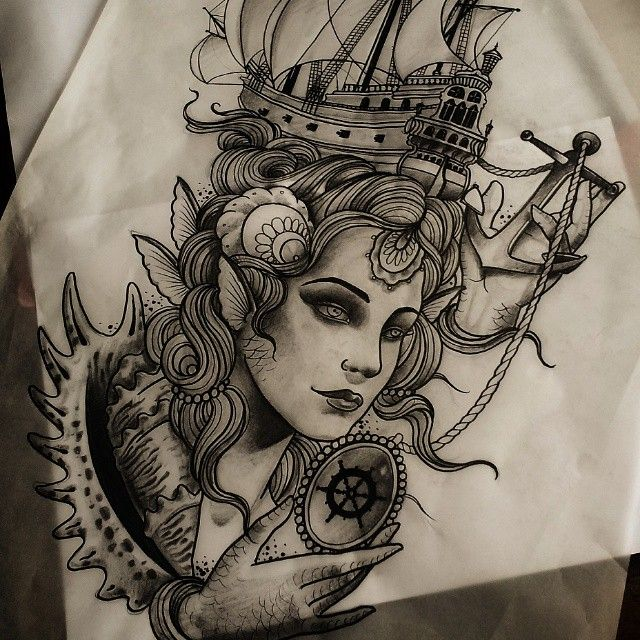Done by Kid-Kros, tattoo artist based in Split, Croatia TattooStage.com - Rate & review your tattoo artist. #tattoo #tattoos #ink