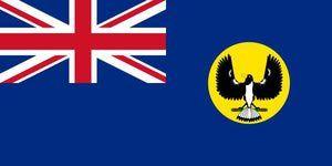Bird Emblems of Australia: South Australia