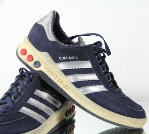 Adidas Harvard Shoes