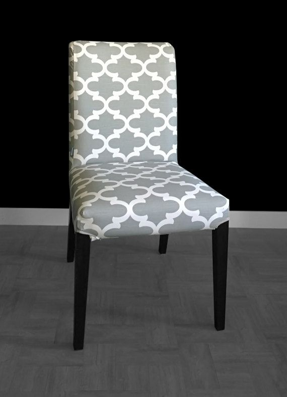 1000 Ideas About Ikea Dining Chair On Pinterest Barn