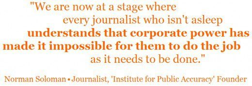 10+ Independent Online News Sources and Why America Needs More of Them | Soapboxie