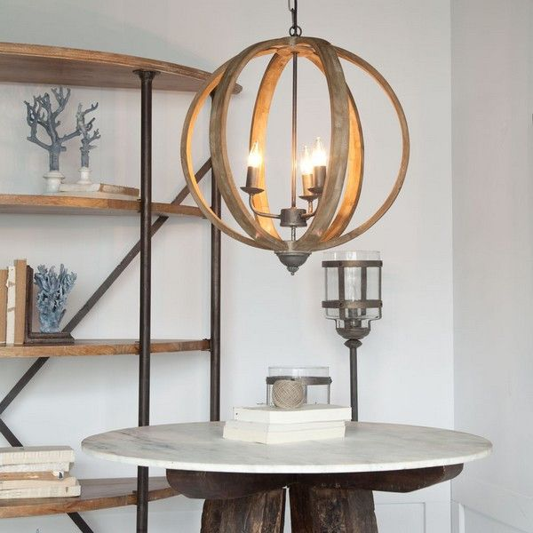 Casual Dining Room Chandeliers: 25+ Best Ideas About Coastal Living Rooms On Pinterest