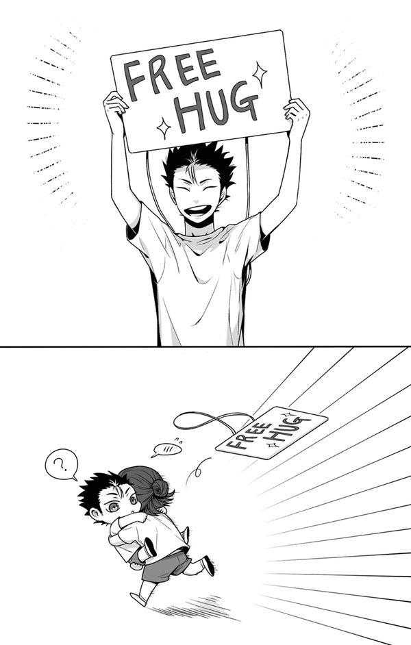 AsaNoya... OMG it's so kuuuute <3