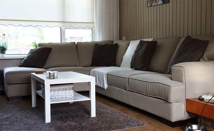 Binnenkijken bij Anouk in Heerenveen: beige woonkamer! https://www.ikwoonfijn.nl/binnenkijken-bij-anouk-in-heerenveen-beige-woonkamer/