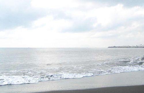 Pantai%2BBlimbingsari%252C%2BBanyuwangi