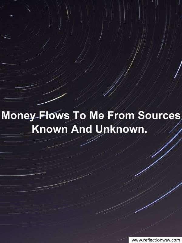 law of attraction wealth manifestation #