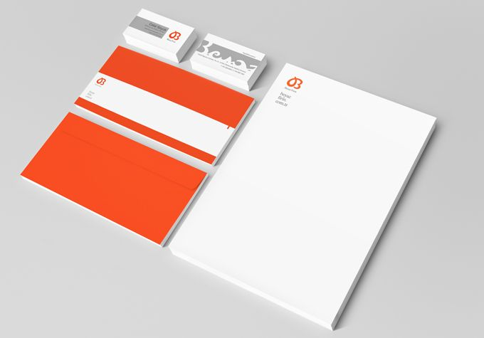 #rebranding #identity #logo #revision #concept #development #editorial #graphic #packaging #design #visual #web #website #beyazfirin #karbonltd