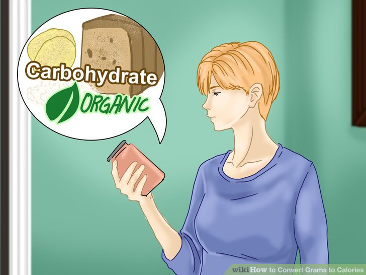 17 best images about wikihow to diet on pinterest losing weight to lose weight and how to eat. Black Bedroom Furniture Sets. Home Design Ideas