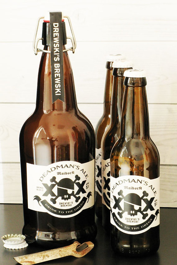 22 best homebrew labels and caps images on pinterest for Garage cros agde
