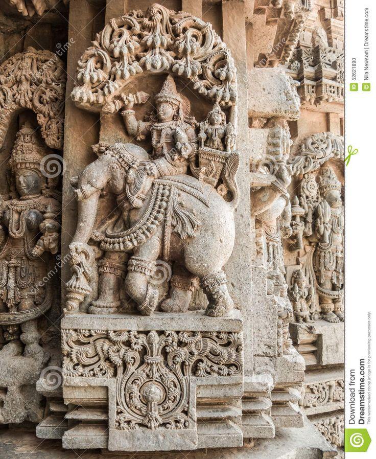 Lord Indra Temple – Jerusalem House