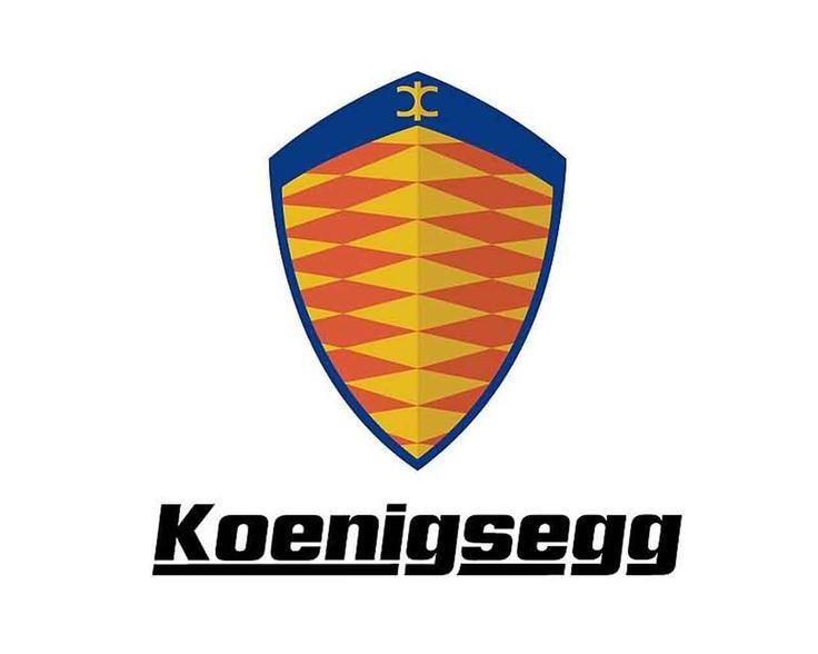Koenigsegg logo koenigsegg pinterest for Carrelage 7 5 x 15