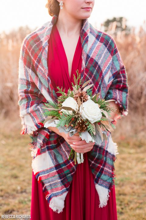 best 25  plaid wedding dress ideas on pinterest