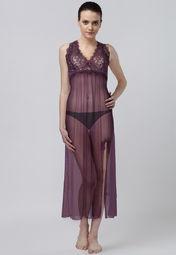 Buy Avirate Lingerie for Women Online in India. Huge selection of Branded Women Lingerie, underwear, undergarments online shopping