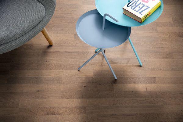 Sol stratifié PERGO Classic Plank | Rèf. L0X01-01795