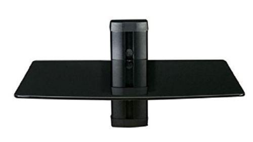 best 25 glass shelf brackets ideas on pinterest industrial brackets kitchen shelves and. Black Bedroom Furniture Sets. Home Design Ideas