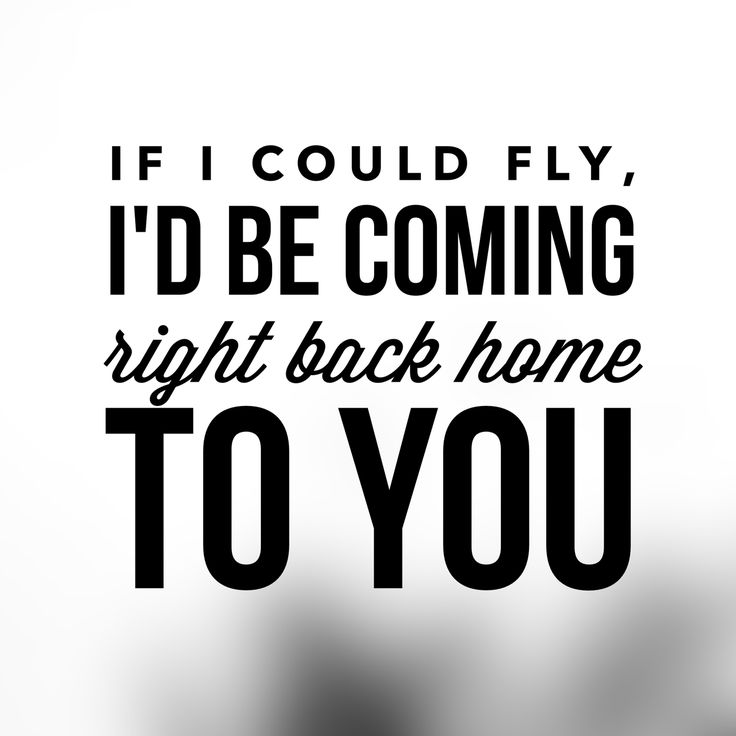 One Direction. If I Could Fly. Made in the AM. #lyrics