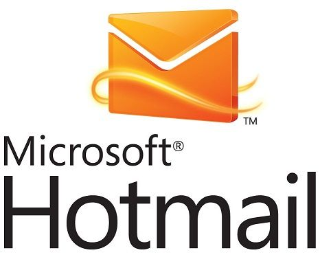 Fake Hotmail Emails Claiming Accounts Will Be Deactived, Blocked or Deleted: There are fake Hotmail email messages, like the ones below, claiming that the recipients should respond to it, click on a link within it  or forward the email to other Hotmail users, in order to prevent their accounts from being deleted, deactivated, or shutdown. If you have received any of these email messages, please delete and do not follow the instructions in them....