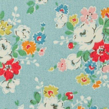 print  pattern: CATH KIDSTON - new season prints
