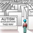 UPDATED: World wide listings of ALL Autism organizations, therapies, treatments, diagnosing and doctors, medical centers.  Free referrals of any type of ser...