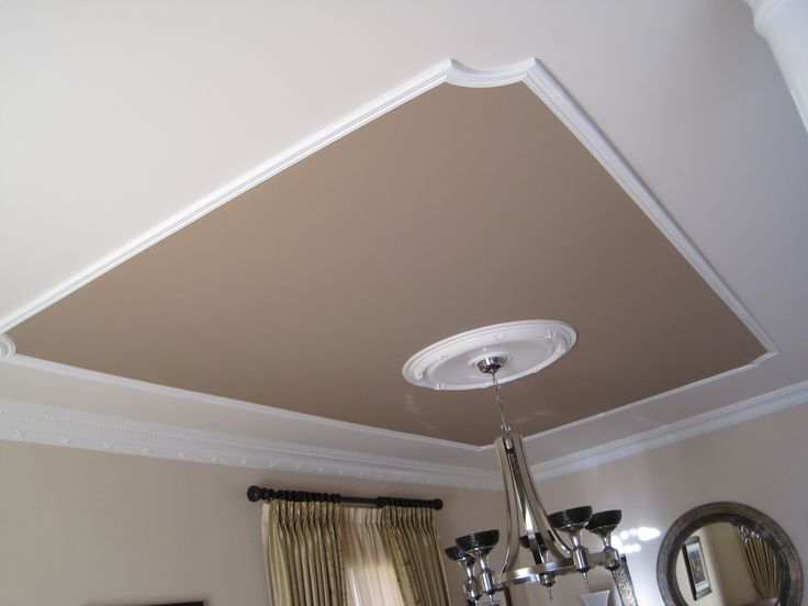baseboard used on ceiling and moulding on ceiling | Here are some ceiling  trim profiles. All ceiling trim panels come ... | ideas for the house |  Pinterest ... - Baseboard Used On Ceiling And Moulding On Ceiling Here Are Some