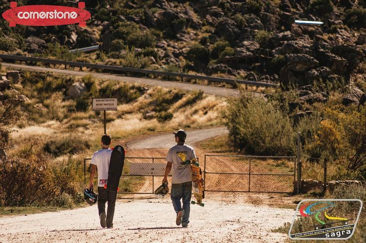 This #throwbackthursday we want to remind you to take the road less travelled just like @raoulpfrvandenberg & @fatant_za.  Get stoked get out there & get skating!  Photo via @sagra_za  #csskateshop x #throwback . . . . . . . . #skateboarding #skateboard #skate #skateboarder #longboard #longboarding #vsco #vscocam #vscom #vscoph #vscoportrait #vscocamphotos #vscosouthafrica #southafrica #photography #photooftheday #og #explore