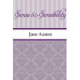 Sense and Sensibility (Kindle Edition)By Jane Austen