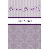 Sense and Sensibility (Kindle Edition)By Jane Austen