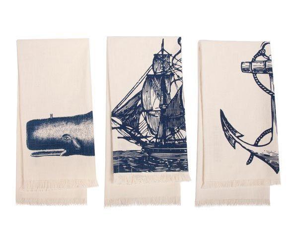 Nautical Guest Towels: 17 Best Ideas About Public Bathrooms On Pinterest