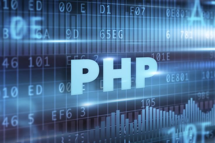 india's leading IT Company & Training Institute provides PHP Training in Surat. Get best live project training in PHP with 100% Job