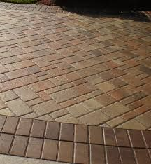 sealing pavers - Google Search