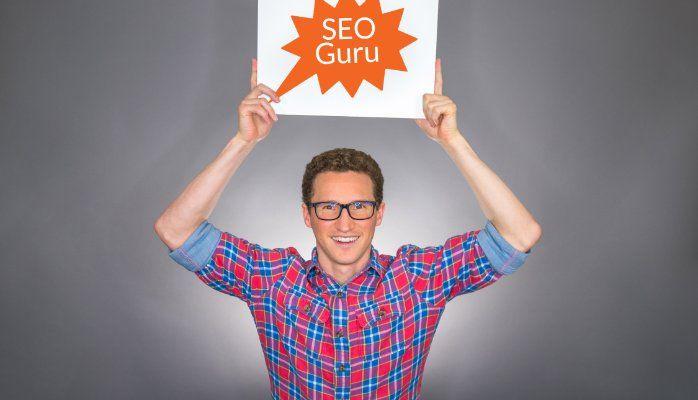 Content Marketing: Jak pogodzić SEO i Social Media?