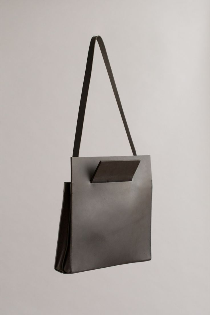 Foldaway Tote - Namesake bag by VIDA VIDA Where Can I Order Buy Cheap Extremely Extremely Sale Online PmKW9yv8t